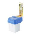 Outdoor Photocell Sensor, Light Control Sensor