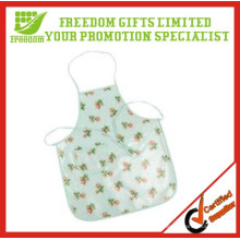 70% Cotton 30% Polyester Beautiful Kitchen Apron