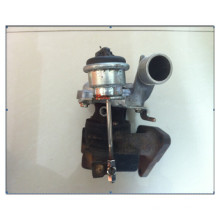 Kp35 Turbo Ladegerät 54359700033 für Renault Kangoo-K9ka800