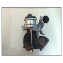 Kp35 Cargador Turbo 54359700033 para Renault Kangoo-K9ka800