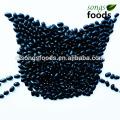 Precio de frijol negro, cosechadora de frijoles pequeños