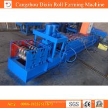 Máquina Formadora de Rolos para Chapas de Revestimento