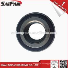 DAC36720042 Rodamiento de la rueda de coche 36 * 72 * 42 36BWD03 Rodamiento de NSK