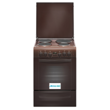 Built-in Electric Stove Home Appliance