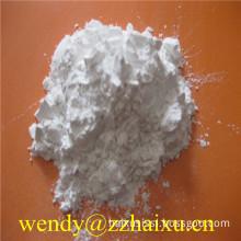 white aluminum oxide abrasives stock JIS32