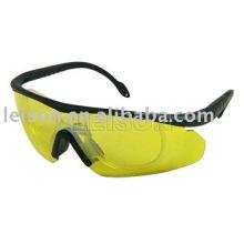 Профессиональное производство съемки очки