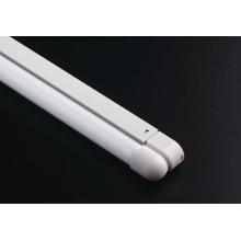 T8 Lampe de mur électronique (FT3016)