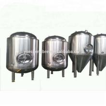 2020 new design 15% discount 200 liter 2hl 2HL 200l  beer bright tank price