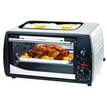 9L Toaster Forno / Torradeira Barato