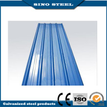 SGCC Prepainted Galvanized Steel Coil for Roofing Sheet