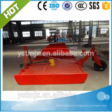Groom mower with good quality,cutting lawn mower