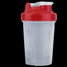 400ml Protein Shaker Flasche für Fitness-Studio