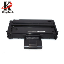 Haigh Quality & Low Price Compatible Toner Cartridge SP200 for Aficio SP200/ SP200N/ SP201S/ SP201SF