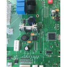 Waste  water system  PCB assembly