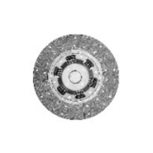 CLUTCH DISC FOR 31250-3041 EH700