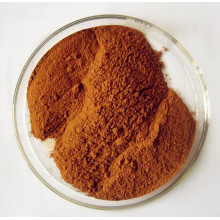 Natural Rhodiola Extract Powder