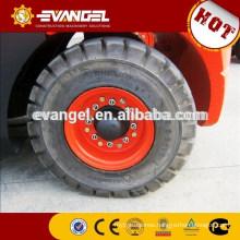 China forklift parts, SHANTUI/HYUNDAI/DALIAN/HELI/LONKING Forklift spare parts