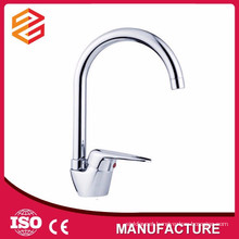 bathroom and kitchen faucets brass sink water tap high end kitchen faucets