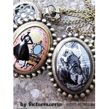 BJD Accessaries Pocket Watch For SD/70CM Jointed Doll