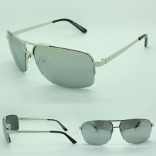 promotional metal sunglass for man(03158 c5-454a)
