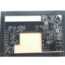High Quality for Via In Pad 8 layer TG170 via in pad PCB supply to India Importers