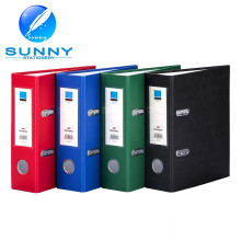 A5 Size Board Lever Arch File/ Document Case Holder for Office Stationery