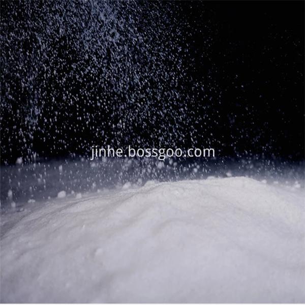 Hydrophilic Fumed Silica 300