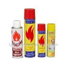300ml Universal Butangas für Feuerzeuge