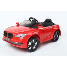24V Kinder Elektro BMW Autos für Girles