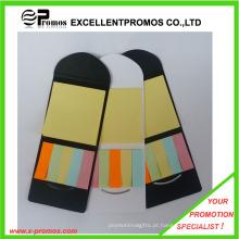 Bloco de notas de publicidade mais vendido (EP-M1025)