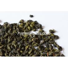 Чай премиум-класса с ароматическим молоком