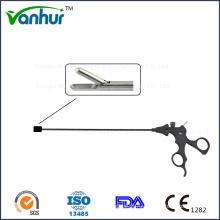 Линотомические щипцы 10 мм Лапароскопические инструменты