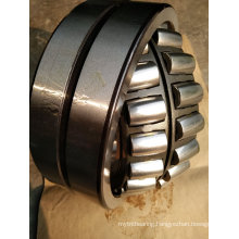 Falk NTN Single Reduction Parallel Shaft Spherical Self-Aligning Roller Bearings
