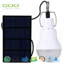 Imperméable à l'eau DC12v 24v Led Solar Light