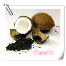 Top sales Coconut Shell Activated Carbon