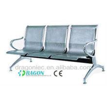ДГ-MC203 больница зал ожидания стулья