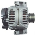 Chrysler 2.2 Alternator NEW