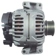 Chrysler 2.2 Alternatore nuovo