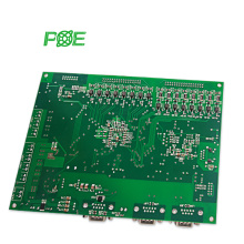 NEW multilayer printed circuit board PCB manufacturer