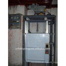Elevador elevador