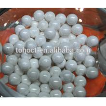 Керамические полируя средства