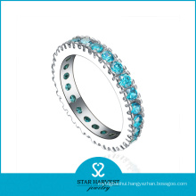 High Quality Popular Jewellery Ring for Women (R-0468)