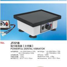 Leistungsfähiger zahnärztlicher Vibrator (SJT51B)