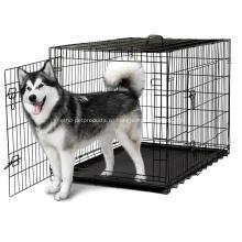 Продается уличная клетка для собак