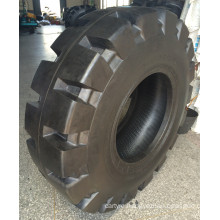China Factory Top Trust Rubber Tyres (17.5-25)