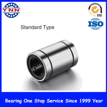 Best Price of Sliding Bearing (LM 4 UU/LM 4UU AJ) Linear Bearing