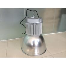 AC90V-265V Luz blanca fresca de la bahía de 150W Bridgelux LED