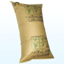 Container Shipping Protecotor Dunnage Bag (EBIL-dB)