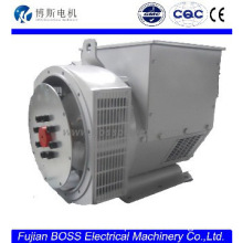 184KW 50HZ Brushless Single Phase Generator With Competitive Price