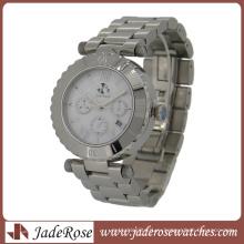Мода мужская бизнес часы